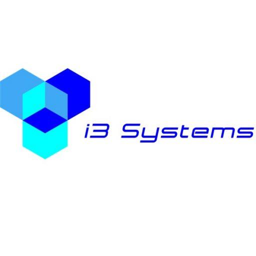 i3-logo-11